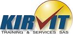Logo Kirvit sas